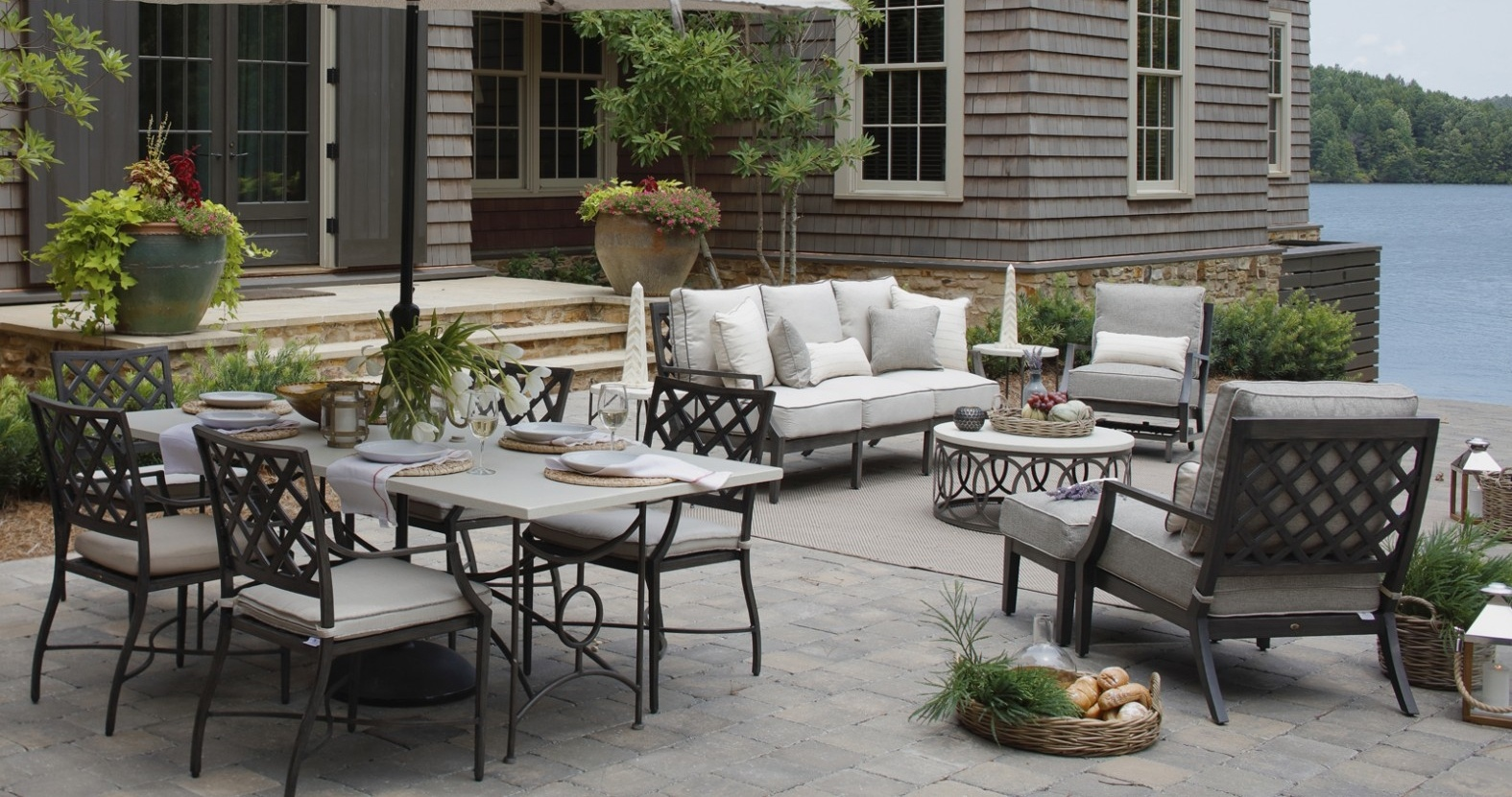 outdoor furniture baton rouge