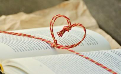 Buch_Herz