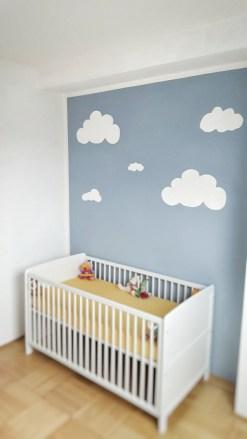 Gitterbett_Babyzimmer