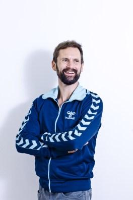 Marco Krahl