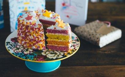 kuchen_cake
