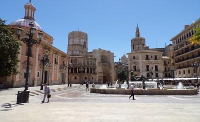 valencia_plaza