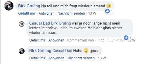 beschwerde_birk
