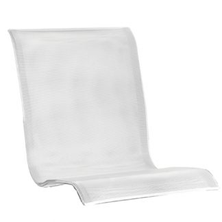 replacement parts for outdoor furniture
