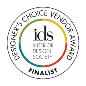 Jaipur Living nominated as finalist for IDS award