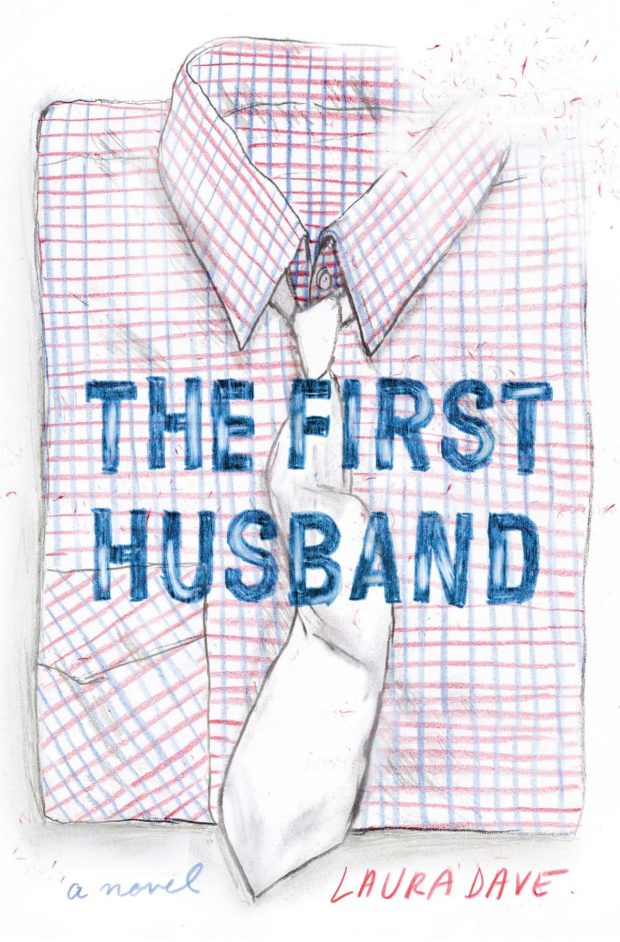 first husband