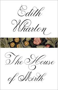 Design Megan Wilson
