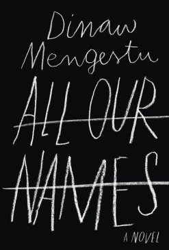 all-our-names