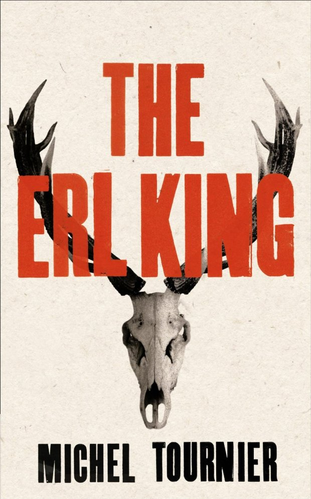 the-erl-king