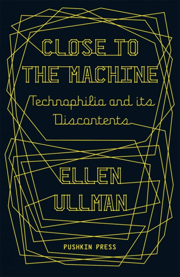 close-to-the-machine