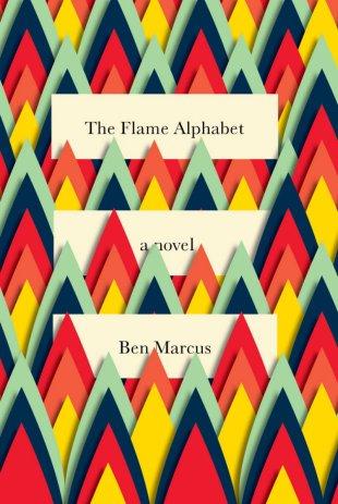 flame_alphabet