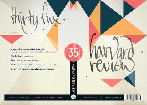 harvard-review-35-full