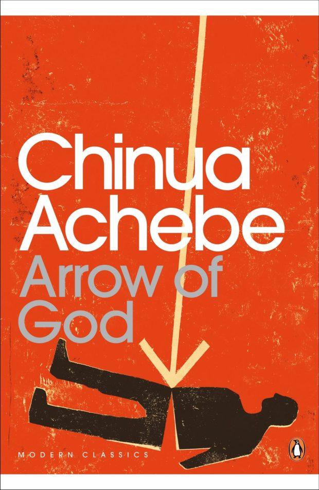 arrow-of-god