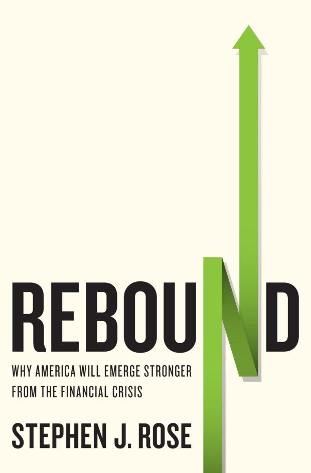 rebound_final