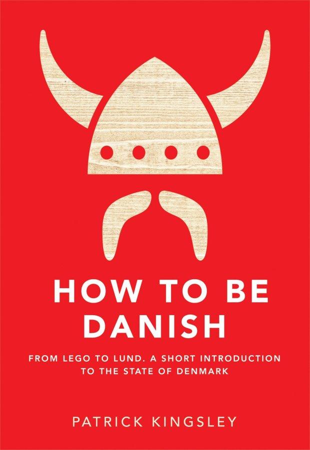 how-to-be-danish