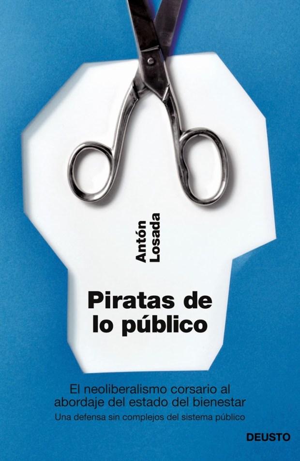 piratas-de-lo-publico