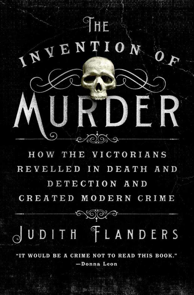 the_invention_of_murder