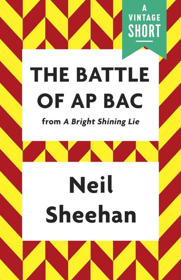 battle-of-ap-bac