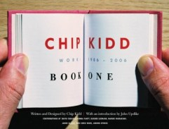 chip-kidd-book-one