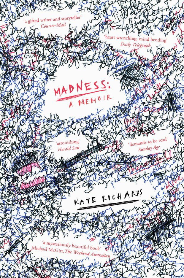 madness-colpoys