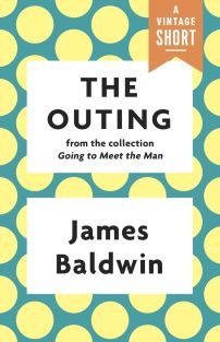 The Outing by James Baldwin