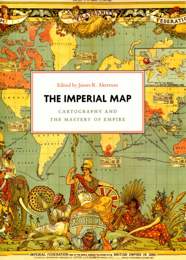 the-imperial-map