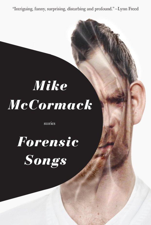 forensic-songs