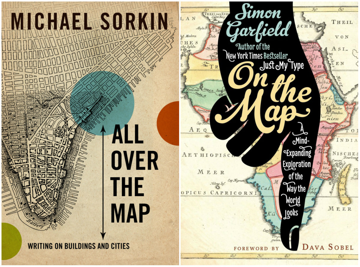 Maps on book covers the casual optimist from sophisticated charts to intricate idiosyncratic drawings to directions drawn on the back of napkin maps explain the world two dimensionally gumiabroncs Images