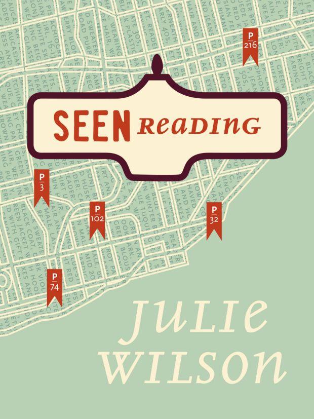seen-reading