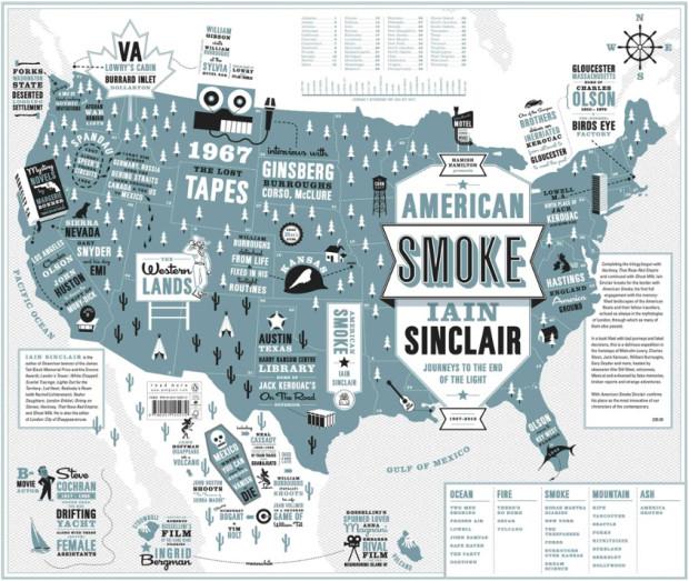 sinclair-americansmoke-map | The Casual Optimist on south suburban map, teapot dome scandal map, superior map, kemmerer map, dallas va medical center map, thomas map, sowa map, toledo map, richfield ct map, jefferson map, mountain view map, stetson map, chapman map, alpine map, romanov map, chevron map, davis map, georgia reservoir map, miller map, allatoona map,