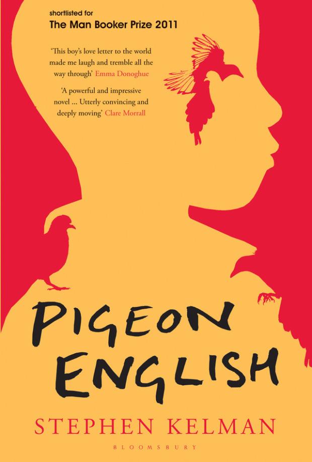 Pigeon_English_shortlist_rgb