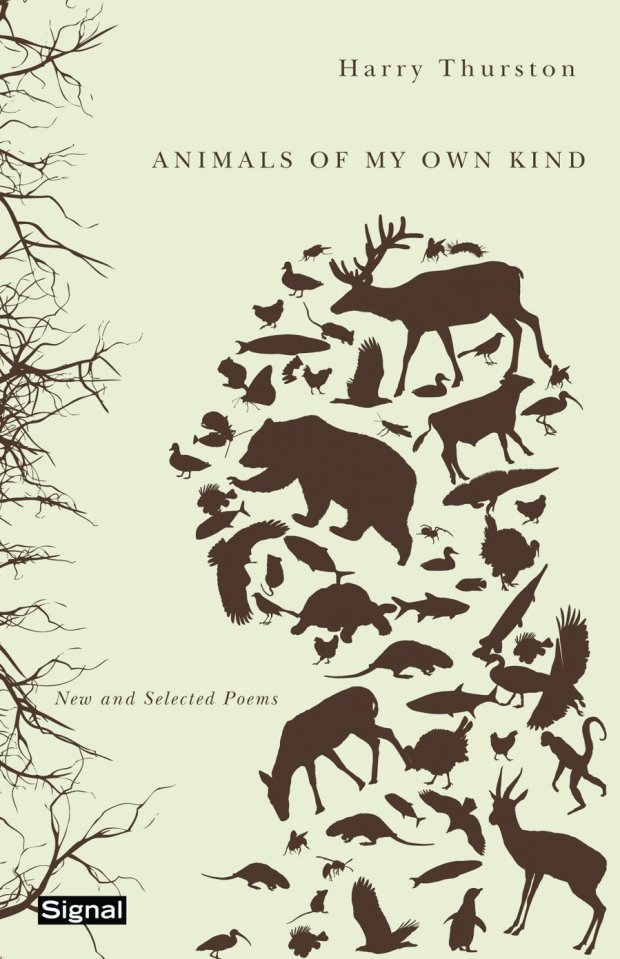 animals-of-my-own-kind-drummond