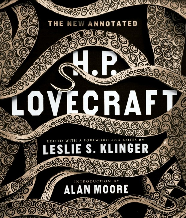 annotated-lovecraft