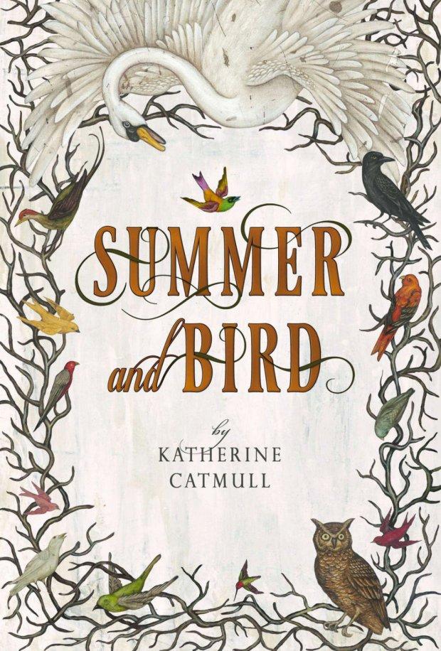 summer-bird-jason-holley