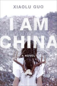 I-Am-China