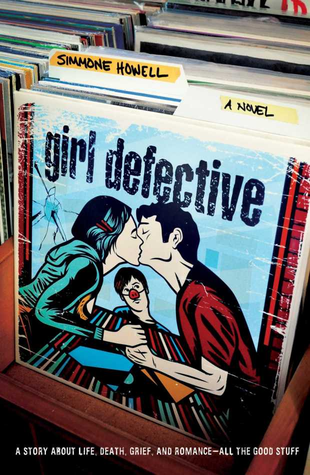 girl-defective