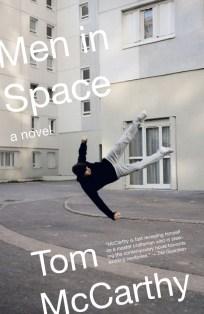 Men in Space front.1_1_640