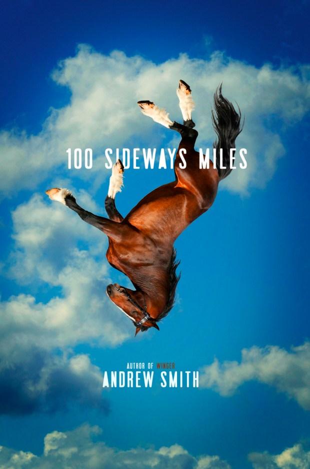 100-sideways-miles-9781442444959_hr