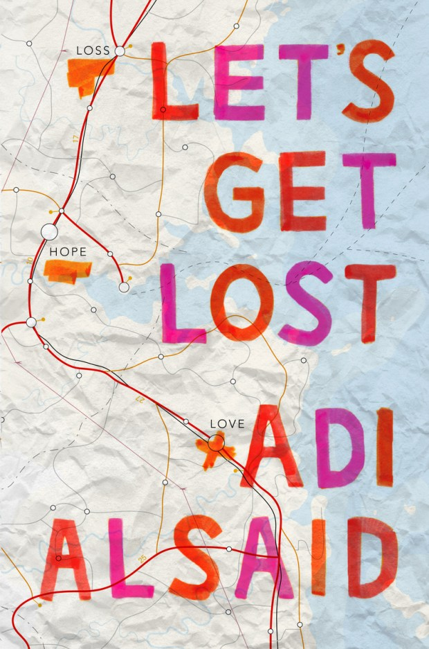 lets-get-lost