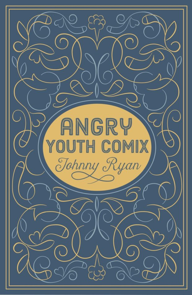 angry-youth-comix