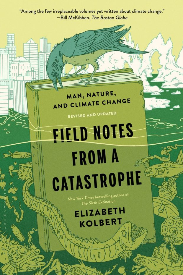 field-notes-from-a-catastrophe