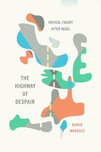 highway-of-despair
