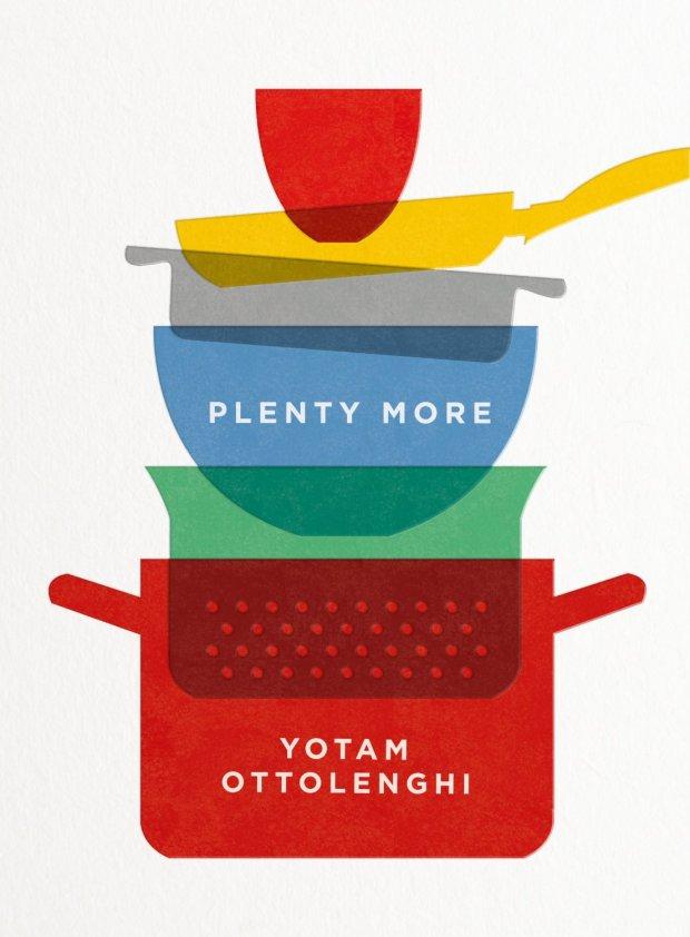 plenty-more