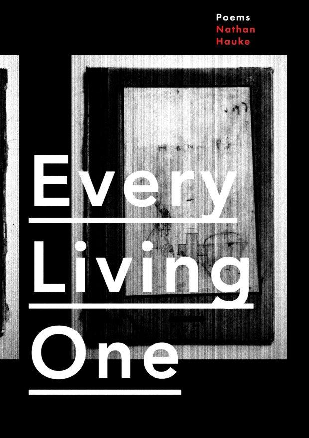 every-living-one-design-alban-fischer