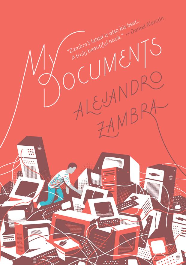 my-documents-design-illustration-sunra-thompson
