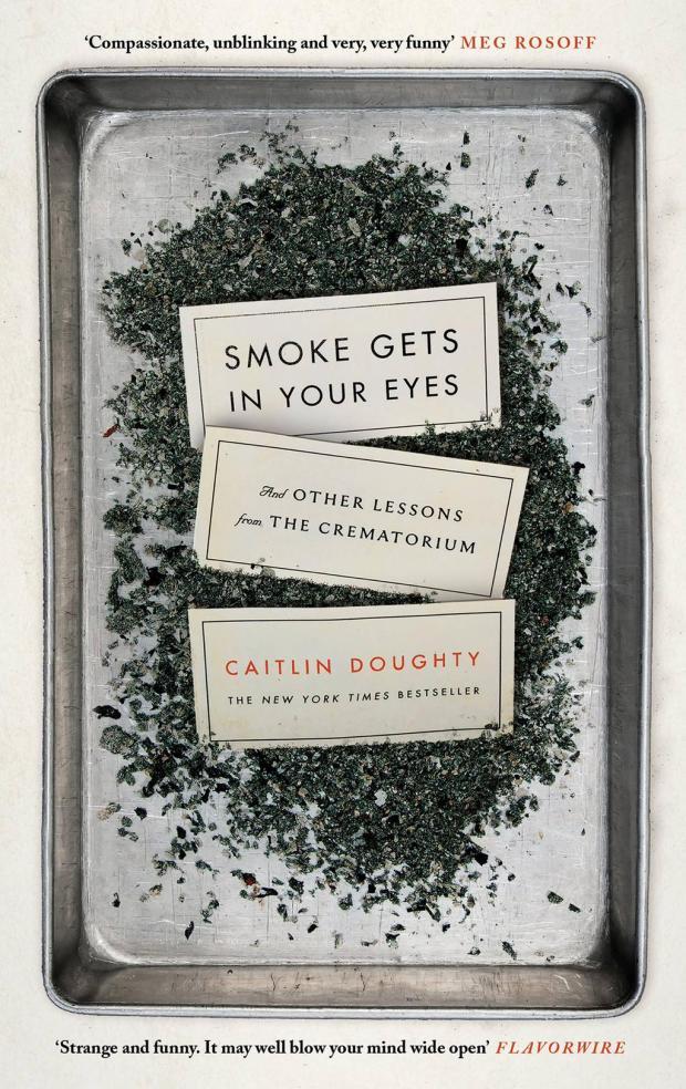 smoke-gets-in-your-eyes-design-pete-adlington