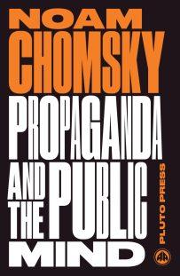 Propaganda design David Pearson