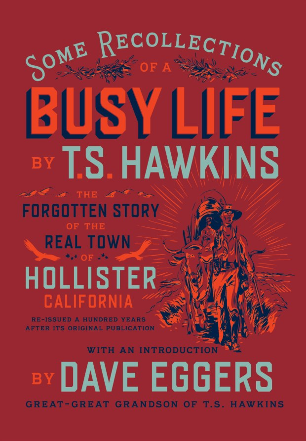 busylife_cover_hi-res