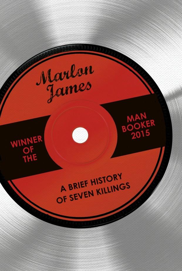 design James Paul Jones