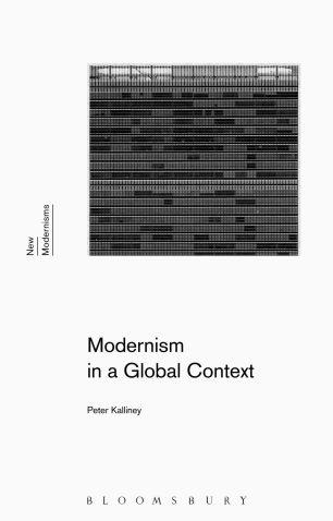 Modernism Global AW